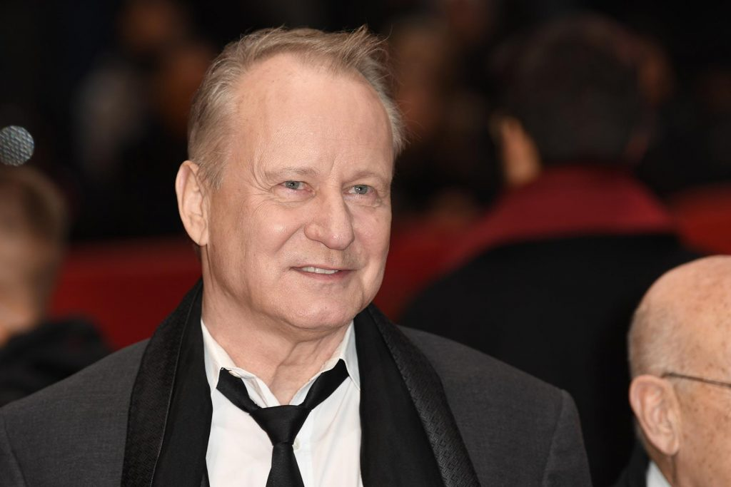 stellan-skarsgård-net-worth-body-measurement