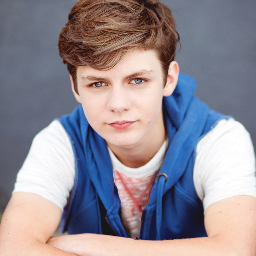 ty-simpkins-age-height-weight-body-measurement