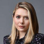 Elizabeth Olsen Wallpapers 2018
