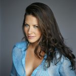 Evangeline-Lilly-HD-Wallpapers