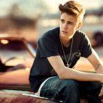 Justin-Bieber-Wallpaper-2018