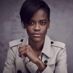 letitia-wright-facts