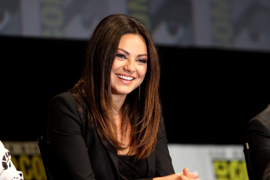 mila-kunis-age-height-weight