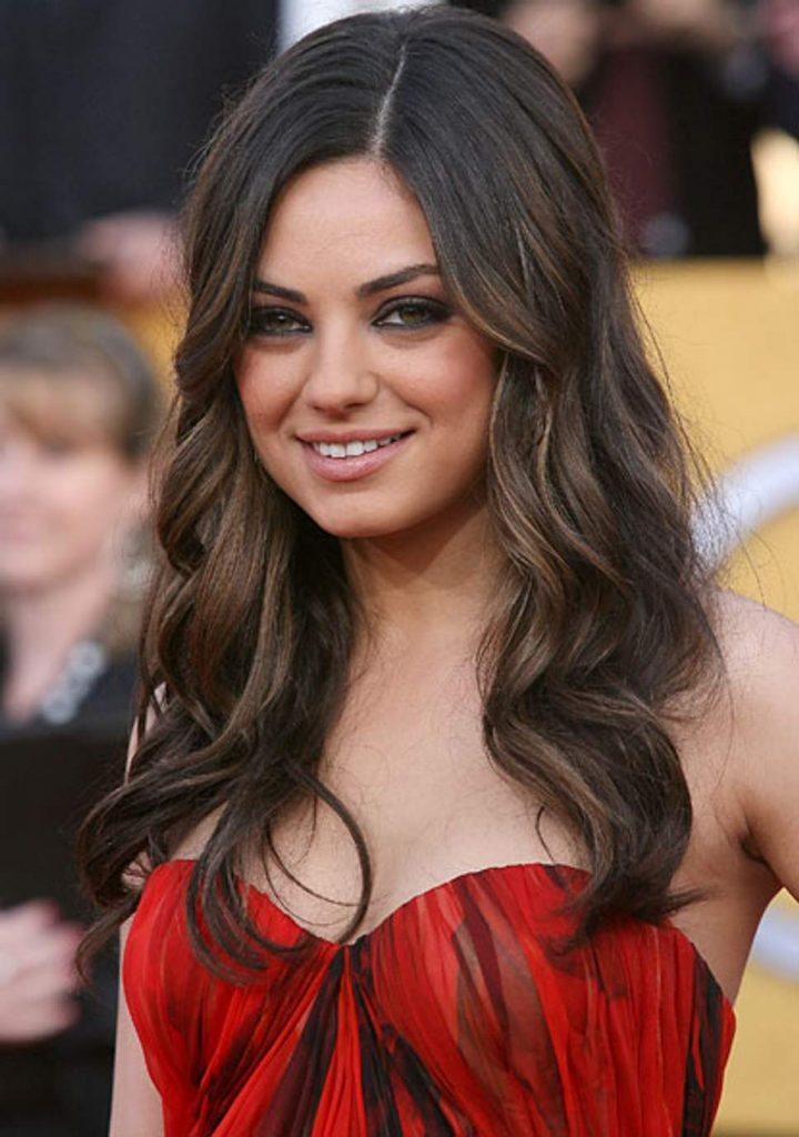 mila-kunis-height-weight-age-net-worth