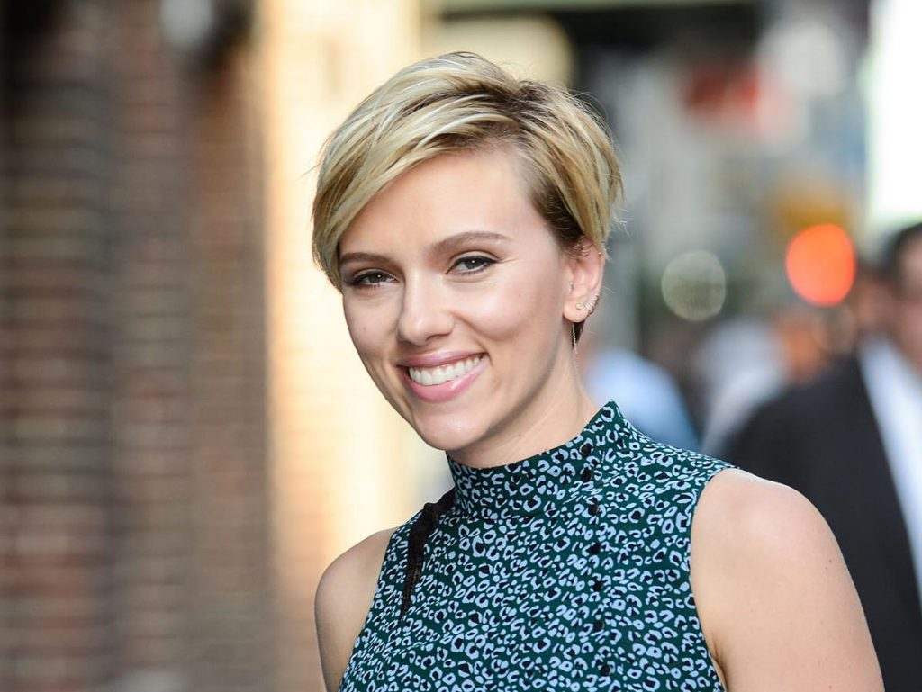 scarlett-johansson-facts-body-measurements