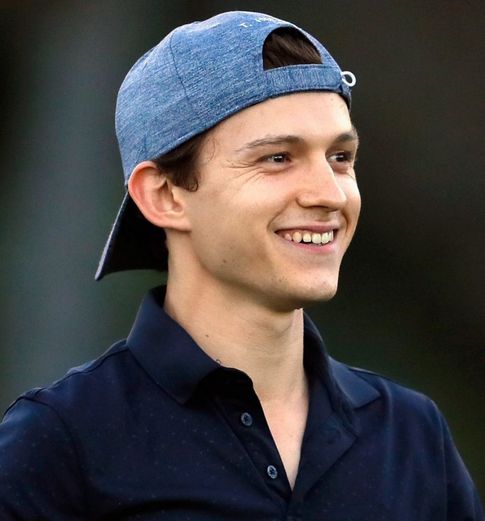 tom-holland-age-height-weight-net-worth