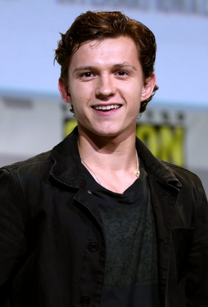 tom-holland-age-height-weight-net-worth-body-measurements