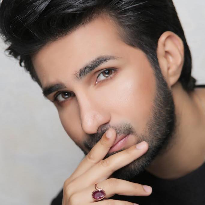 Adeel Chaudhry Age, Height, Weight, Girlfriend, Affairs, Net Worth, Biography