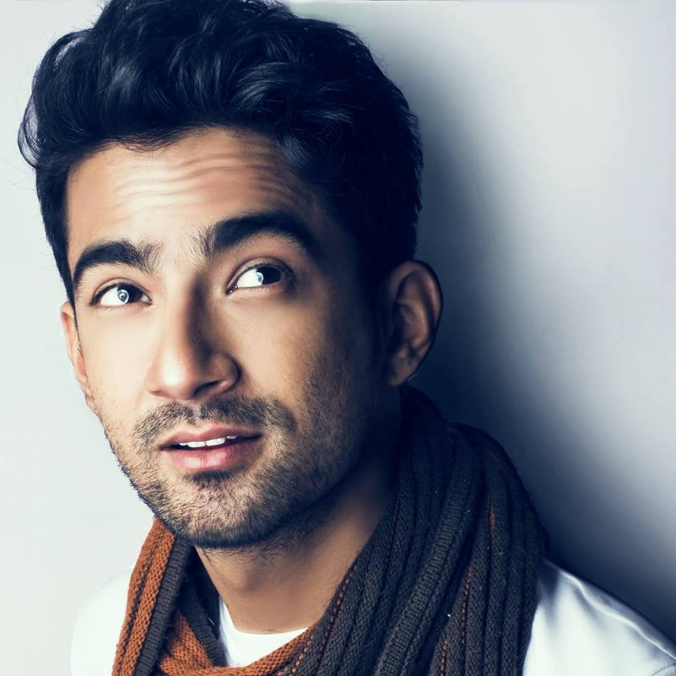Ali Safina Age, Height, Weight, Wife, Affairs, Net Worth