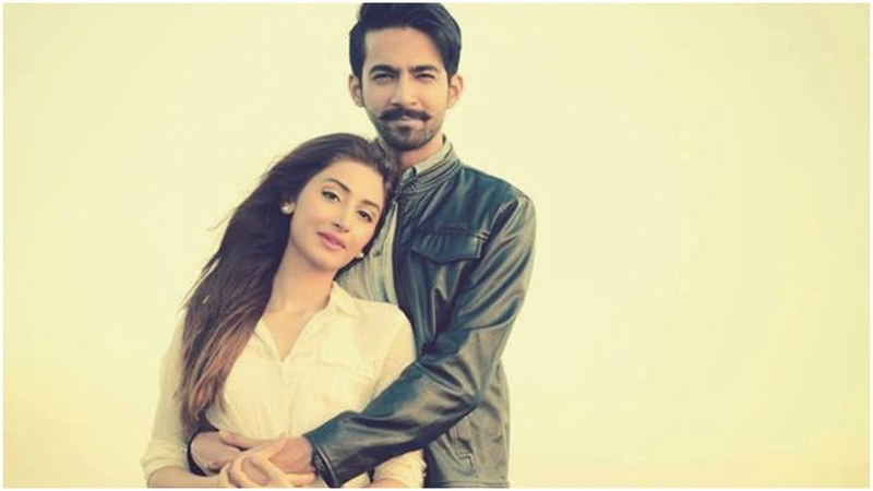 Ali Safina Age, Height, Weight, Wife, Affairs