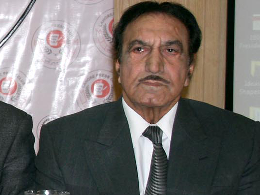 Mustafa Qureshi Age, Height, Weight, Wife, Affairs, Net Worth, Biography