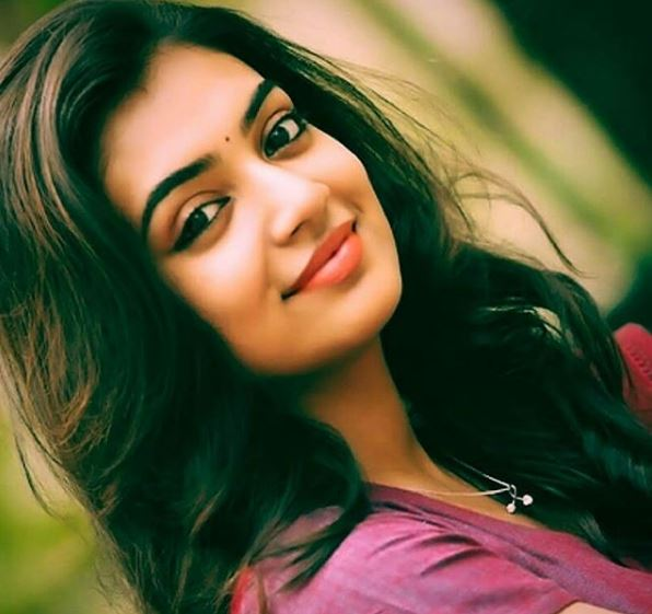 Nazriya Nazim Age, Height, Weight, Movies, Husband, Affairs, Net Worth, Biography