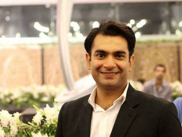 Sarmad Khoosat Age, Height, Weight, Wife, Affairs