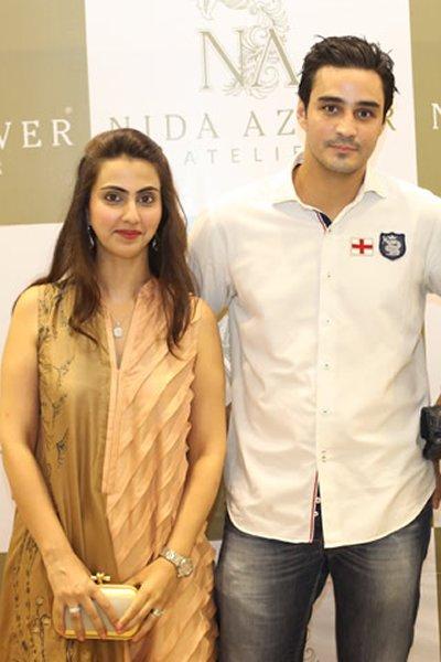 Sikander Rizvi Age, Height, Weight, Girlfriend, Affairs, Net Worth, Biography