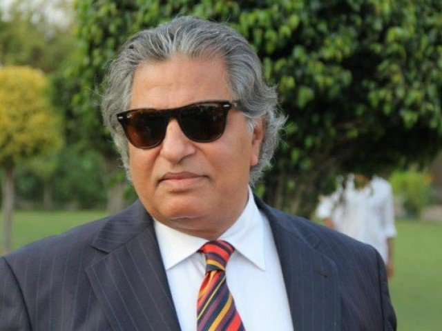 Usman Peerzada Age, Height, Weight