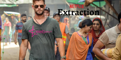 Chris-Hemsworth-Netflix-film-Extraction