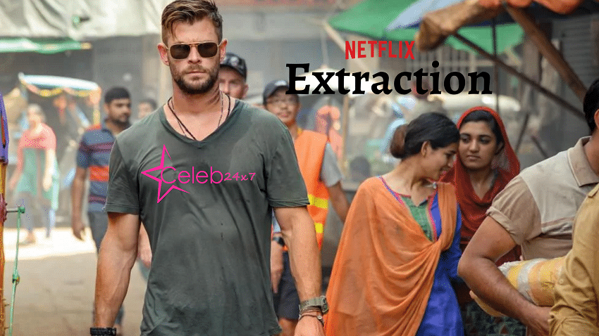 Movierulz And Tamilrockers Leaked Extraction 2020 Hd Everything About Your Favorite Celebrity